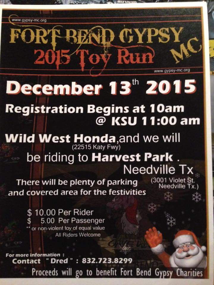 Toys For Tots Logo Pdf : Events